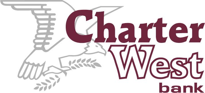 Charter West Bank
