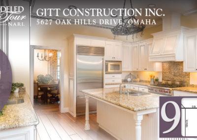 5627 Oak Hills Drive