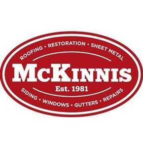 McKinnis Roofing & Restoration