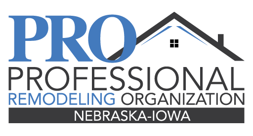 PRO Remodeling Omaha