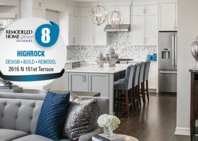 2616 N 161st Terrace