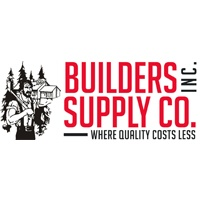 Builders Supply Co.