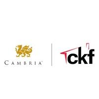 Cambria CKF