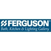 Ferguson Plumbing & HVAC